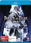 Attack on Titan Collection II