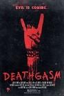 Deathgasm