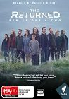 The Returned Season One & Two