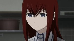 Steins;Gate the Movie: Load Region of Déjà vu