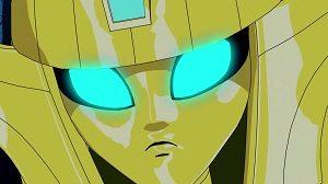 Sym-Bionic Titan Season 1