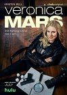 Veronica Mars Season 4