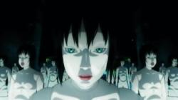 Ghost in the Shell 2: Innocence (Inosensu: Kôkaku kidôtai)