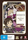 Gosick Collection 2 poster