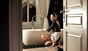 Housemaid, The (Hanyo)