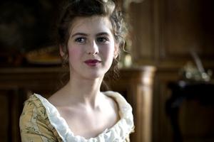 Mozart's Sister (Nannerl, la soeur de Mozart)