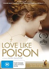 Love Like Poison poster