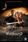 Wolfhound poster