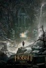 Top 500 The Hobbit: The Desolation of Smaug