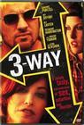 3-Way poster