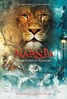 Chronicles of Narnia, The: The Lion, the Witch and the Wardrobe poster
