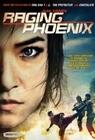 Raging Phoenix poster