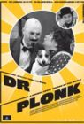 Dr Plonk poster