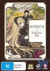 Gosick poster