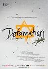 Defamation poster
