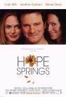 Hope Springs poster