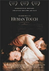 Human Touch poster