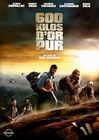 600 Kilos of Pure Gold poster