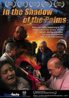 In the Shadow of the Palms: Iraq poster