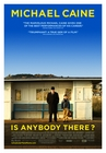 Is Anybody There? poster