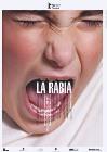 La Rabia poster
