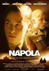 Napola poster