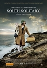 South Solitary poster