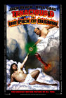 Tenacious D: The Pick of Destiny poster