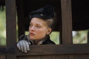 Princess of Montpensier, The (La princesse de Montpensier)