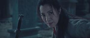 Reign of Assassins (Jianyu)