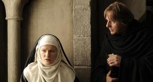 Vision (Vision - Aus dem Leben der Hildegard von Bingen)