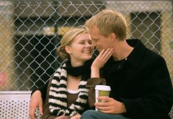 Bettany & Dunst