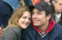 The Perfect Catch (Fever Pitch)