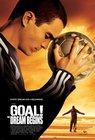 Goal! poster