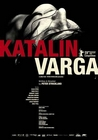 Katalin Varga poster