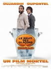 The Clink of Ice poster