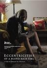 Eccentricities of a Blond Hair Girl poster