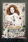 The Imaginarium of Doctor Parnassus poster